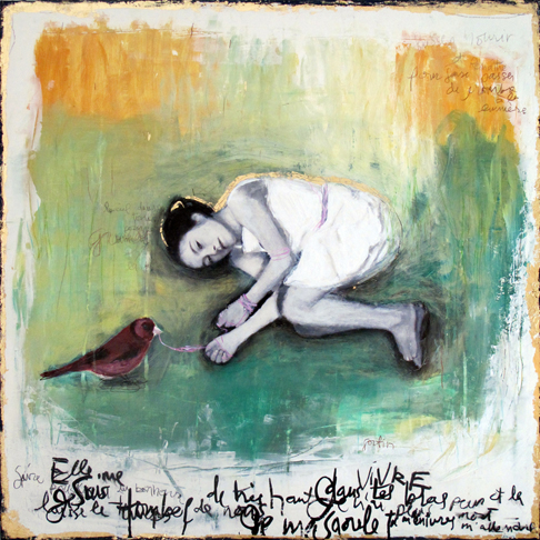 http://intranet.saintdizier.com/images/art/309-rhizome-V-fortin-36%2A36-lo.jpg