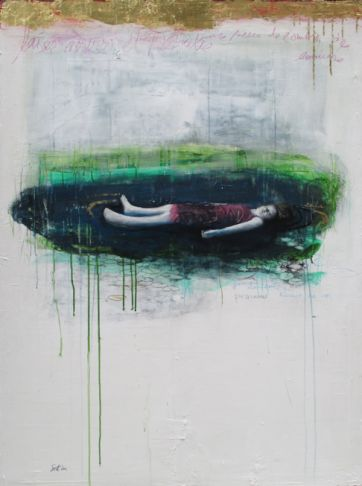 http://intranet.saintdizier.com/images/art/312-Clair-Obscur-Fortin--48%2A36-lo.jpg