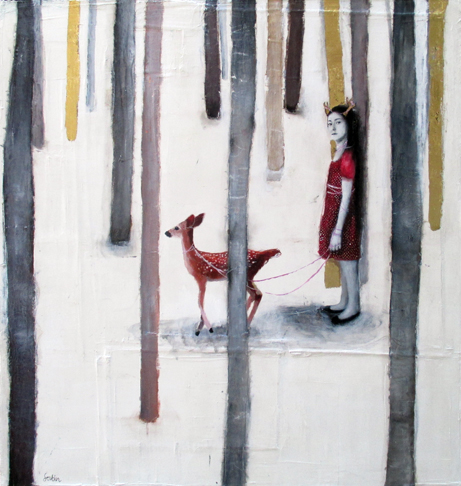 http://intranet.saintdizier.com/images/art/317-dominique-fortin-For-t-III-36x36-Lo.jpg