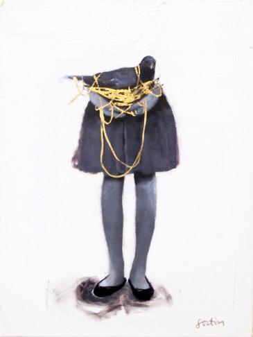 http://intranet.saintdizier.com/images/art/318-dominique-fortin-le-nid-16x12-low.jpg