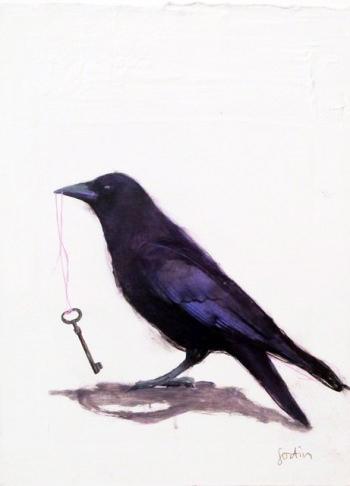 http://intranet.saintdizier.com/images/art/319unlock-yourself-xxvI-16X12-low.jpg