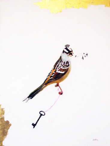http://intranet.saintdizier.com/images/art/321unlock-yourself-XXXII-48x36-low.jpg