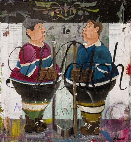 http://intranet.saintdizier.com/images/art/322-rock-therrien-galerie-saint-dizier-le-match-24x24-low.jpg