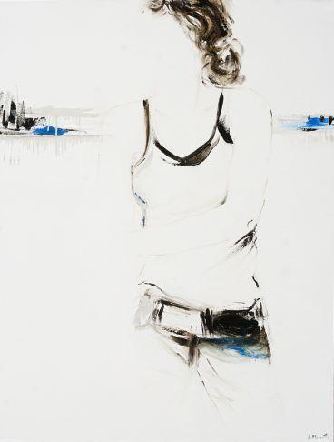 http://intranet.saintdizier.com/images/art/328-Lucille-Marcotte-prendre-sa-vie-en-main-36x48-low.jpg