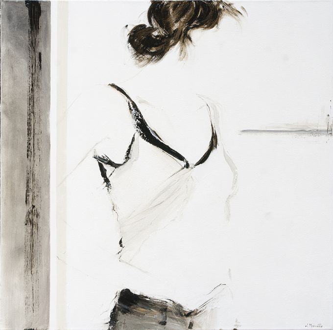 http://intranet.saintdizier.com/images/art/329-Lucille-Marcotte-vers-des-chemins-inconnus-40x40-low.jpg