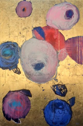 http://intranet.saintdizier.com/images/art/330-Fortin-Rose-de-Klimt-II-72x48-h-i.jpg
