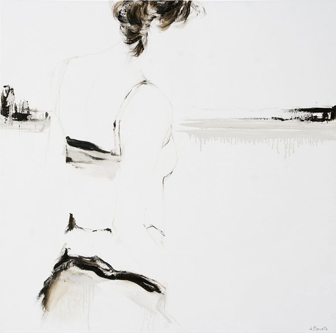 http://intranet.saintdizier.com/images/art/330-Lucille-marcotte-l-invisible-au-coeur-du-visible-40x40-low.jpg
