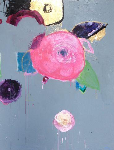 http://intranet.saintdizier.com/images/art/331-Fortin-Roses-de-Klimt-60x48-hi.jpg