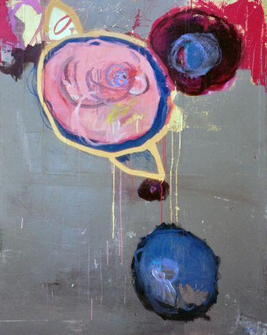 http://intranet.saintdizier.com/images/art/332-Fortin-Roses-de-Cy-60x48-Hi.jpg