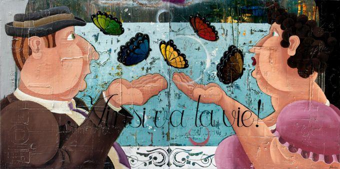 http://intranet.saintdizier.com/images/art/333-rock-therrien-ainsi-va-la-vie-60x120-low.jpg