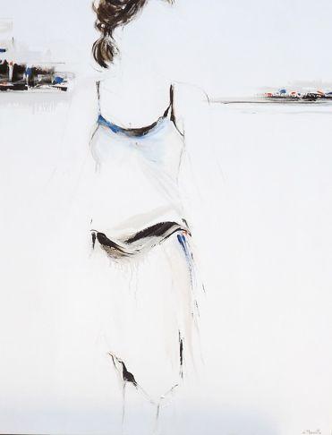 http://intranet.saintdizier.com/images/art/337-Lucille-Marcotte-Un-dernier-regard-48X36-low.jpg