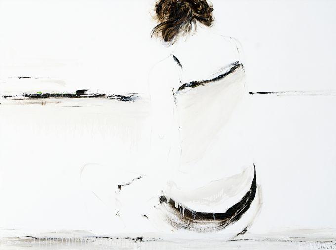 http://intranet.saintdizier.com/images/art/340-Lucille-Marcotte-devant-la-plage-36x48-low.jpg