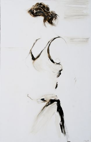 http://intranet.saintdizier.com/images/art/344-Lucille-Marcotte-parfum-de-femme-60x40-low.jpg