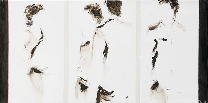 http://intranet.saintdizier.com/images/art/347-Lucille-Marcotte-se-rencontrer-18x36-low.jpg
