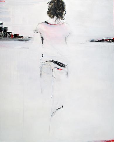 http://intranet.saintdizier.com/images/art/354-Lucille-Marcotte-D-ambuler-48-x48-Lo.jpg