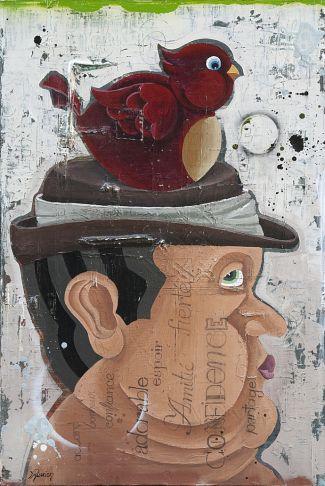 http://intranet.saintdizier.com/images/art/355-rock-therrien-le-porte-bonheur-low.jpg