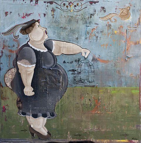 http://intranet.saintdizier.com/images/art/365-rock-therrien-nouveau-depart-48x48-low.jpg