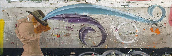 http://intranet.saintdizier.com/images/art/369-rock-therrien-chapeau-24x72-low.jpg