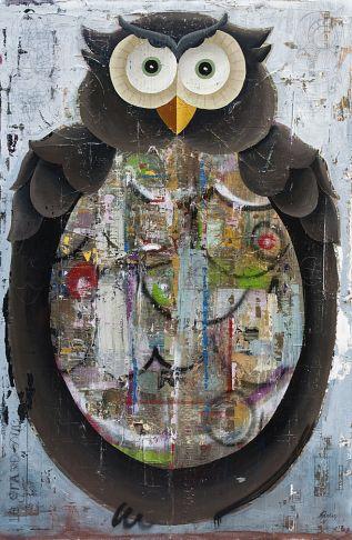 http://intranet.saintdizier.com/images/art/370-rock-therrien-le-grand-duc-72x48-low.jpg