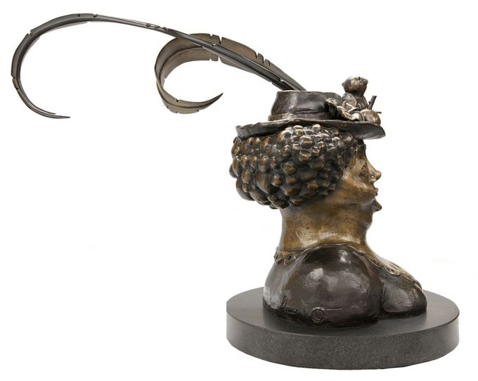 http://intranet.saintdizier.com/images/art/371-rock-therrien-chapeau-bronze-low.jpg