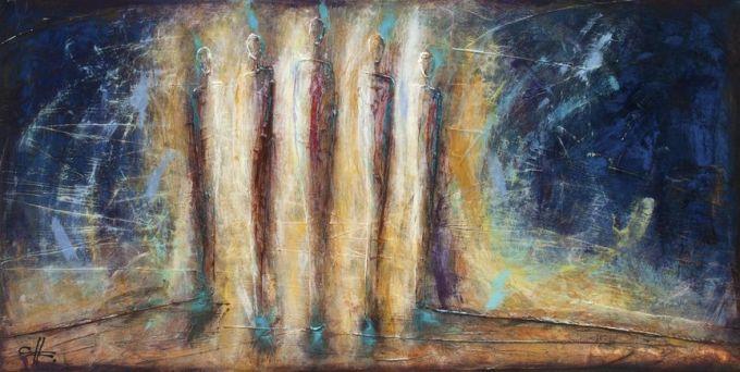 http://intranet.saintdizier.com/images/art/376-Chevalier-e-Nuit---24x48-low.jpg