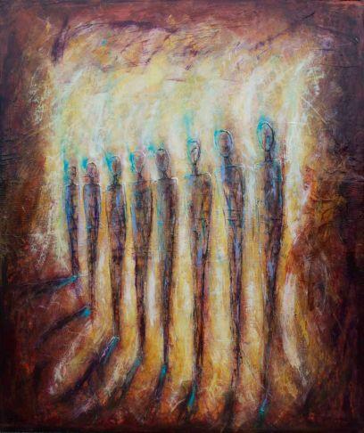 http://intranet.saintdizier.com/images/art/379-Cliddorf-Jean-F-lix-rayonnement-60x72-low.jpg