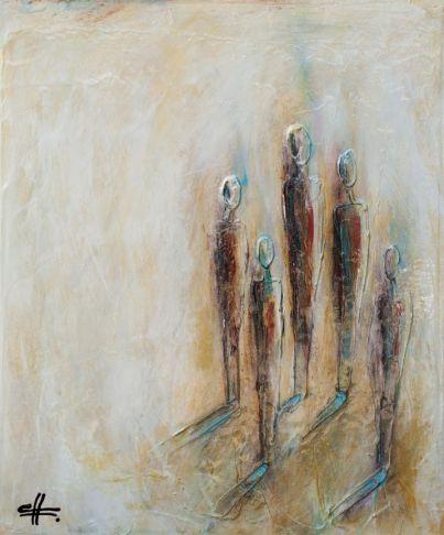 http://intranet.saintdizier.com/images/art/381-jean-felix-clifford-Simplicit--20x16-low.jpg