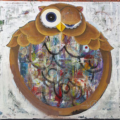 http://intranet.saintdizier.com/images/art/383-rock-therrien-drolement-chouette-48x48-low.jpg