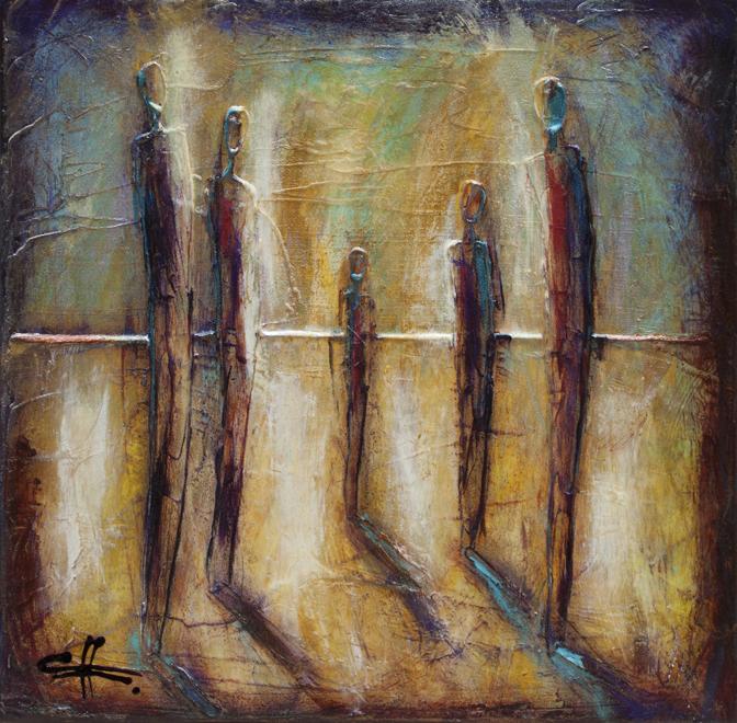 http://intranet.saintdizier.com/images/art/385-Tresor-Cache---12x12-lo.jpg