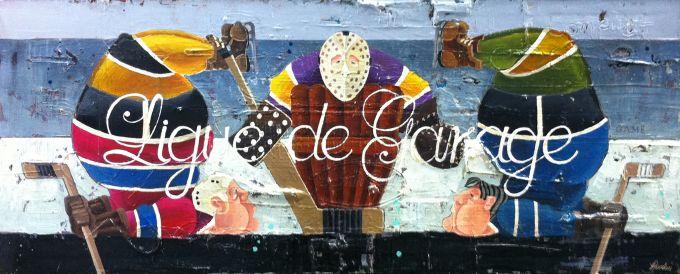 http://intranet.saintdizier.com/images/art/390-Therrien-Ligue-de-garage-2-24x60.jpg