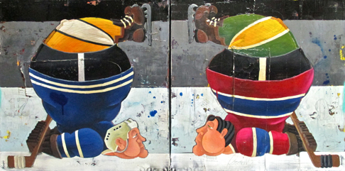http://intranet.saintdizier.com/images/art/391-Rock-Therrien-Friendly-Match-low.jpg