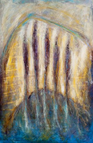 http://intranet.saintdizier.com/images/art/397-clifford-jean-felix-halo-72x48-low.jpg