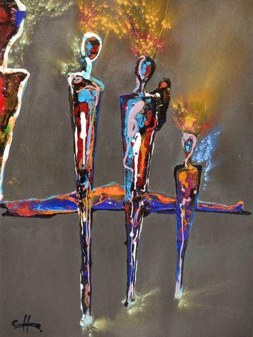 http://intranet.saintdizier.com/images/art/415-Clifford-6-13-low.jpg