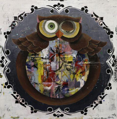 http://intranet.saintdizier.com/images/art/417-therrien-comme-cest-chouette--48x48-low.jpg
