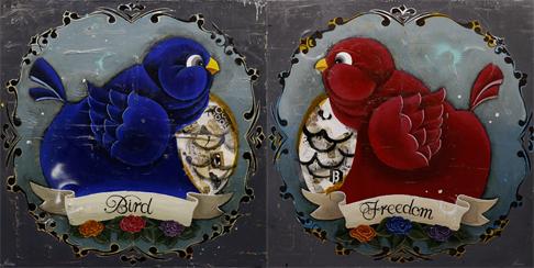 http://intranet.saintdizier.com/images/art/421-birds-of-freedom-48x96.jpg