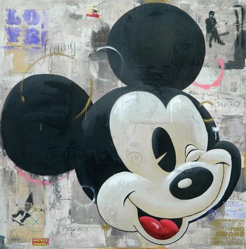 http://intranet.saintdizier.com/images/art/468-rock-therrien-titre-22-lo.jpg
