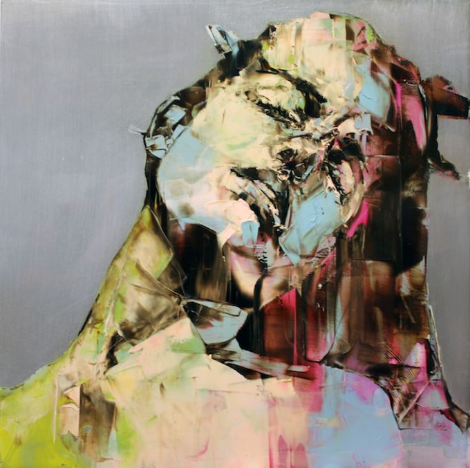 Marco Grassi - The Silver Experience 22