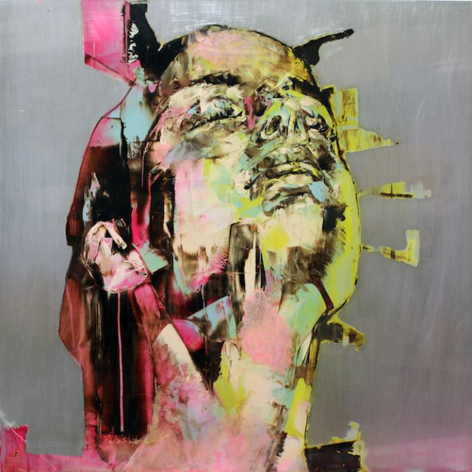 Marco Grassi - The Silver Experience 24