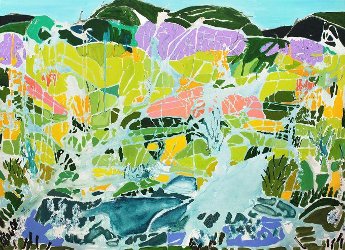 http://intranet.saintdizier.com/images/art/Act-of-Nature-58-x-80_Galerie-Saint-Dizier.jpg