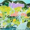 http://intranet.saintdizier.com/images/art/Act-of-Nature-58-x-80_Galerie-Saint-Dizier_thumb.jpg