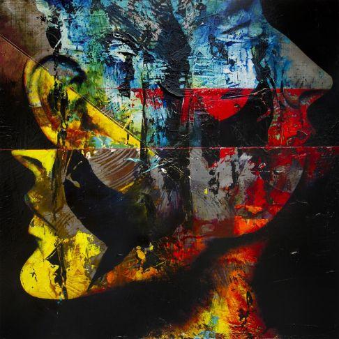 Yoakim Bélanger - Age of Aquarius