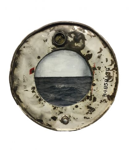 http://intranet.saintdizier.com/images/art/AmelieDesjardins_throughtheporthole.jpg