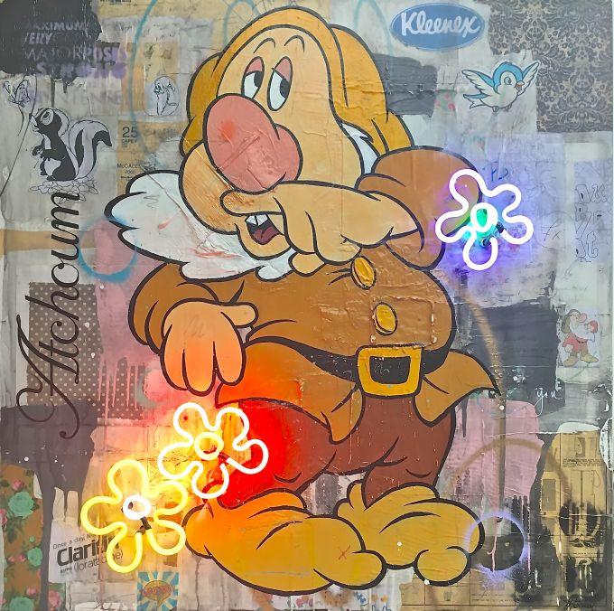 http://intranet.saintdizier.com/images/art/Atchoum--48x48_galeriesaintdizier.jpg