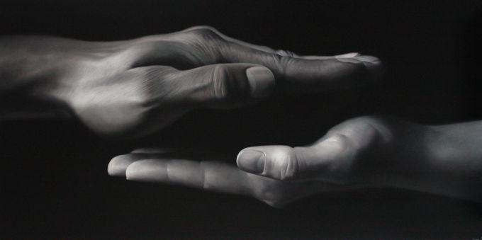 http://intranet.saintdizier.com/images/art/Attirance-48-x-96-MG_7207-copy.jpg