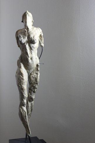 Danielle Barbeau - Au loin Ed. 6/8