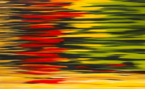 http://intranet.saintdizier.com/images/art/Autumn-II-NB-30x48.jpg