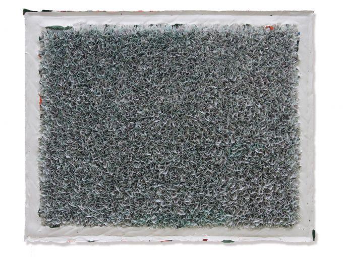 Zhuang Hong Yi - Untitled 16