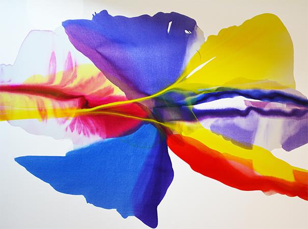 http://intranet.saintdizier.com/images/art/Beautiful-2.jpg