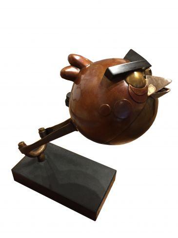 http://intranet.saintdizier.com/images/art/Bird-2.jpg