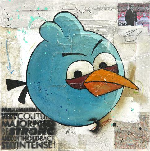http://intranet.saintdizier.com/images/art/BlueAngrybird-Lo.jpg